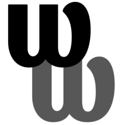 Wordpress WebArt